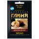 Glinka tajska czekoladowa 30 ml