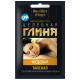 Glinka tajska miodowa 30 ml