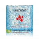 Sól bocheńska Bochneris 60g