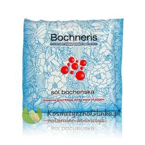 Sól bocheńska Bochneris 60 g