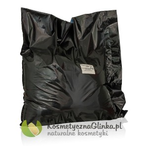 Sól bocheńska Gazaris worek 15 kg