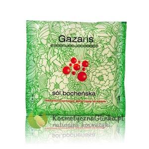 Sól bocheńska Gazaris 60 g
