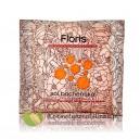 Sól Floris pomarańcza saszetka 60g