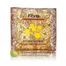 Sól Floris cytryna saszetka 60g