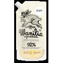 Mydło w płynie Wanilia i cynamon doypack 500 ml