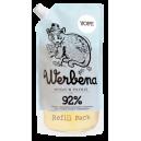 Mydło w płynie Werbena 500 ml