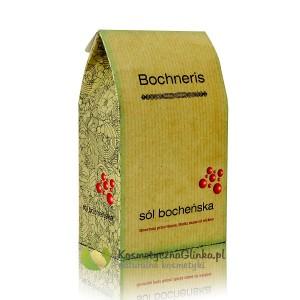 Sól bocheńska Bochneris 600g