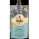 Balsam-aktywator wzrostu włosów Bania Agafii 100 ml