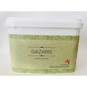 Sól bocheńska Gazaris wiaderko 15 kg