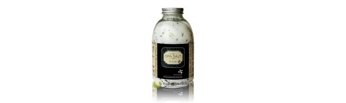 Sól do stóp SPA SALT 500 g