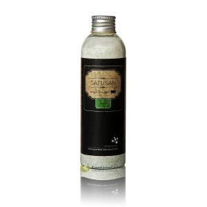Sól musująca Satusan Sosna 200 g
