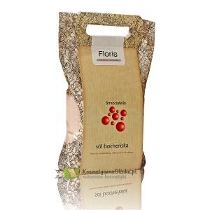 Sól Floris stracciatella 1,2 kg