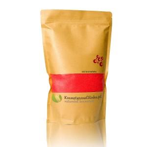 Sól bocheńska Floris 2 kg eco pack zapach: malina