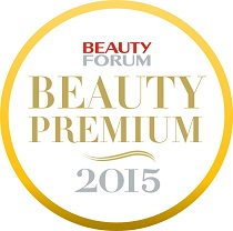 Beauty Forum Premium
