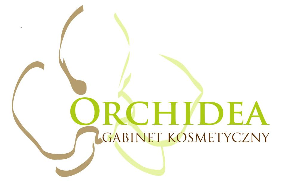 Gabinet Kosmetyczny ORCHIDEA Dorota Żurek